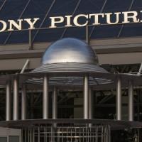 """Sony attacca Twitter sulle informazioni rubate: """"Chiudere gli account"""""""