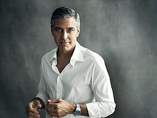 "Clooney: ""Hollywood vigliacca con gli hacker"""