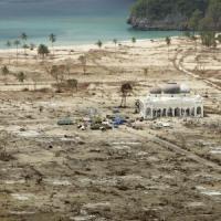 Difendersi dallo tsunami: tecnologia e capacità di rispondere al pericolo