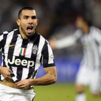 """Juventus e la cura del riposo: """"Poi sprint scudetto e Champions"""""""