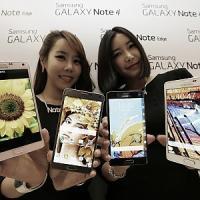 "L'Antitrust multa Samsung per ""informazioni fuorvianti"""