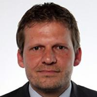 """Aris Prodani (M5S): """"Vietati gli emendamenti così i falchi impediscono di aiutare chi ci..."""