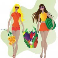 Il boom dei vegani d'Italia ora arriva anche in farmacia