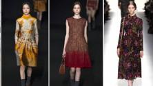 D   trend   Consigli, look e accessori: il galateo delle feste