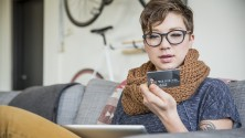 Siete drogati di shopping online? 10 indizi per scoprirlo e per cambiare