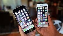 """C'è un iPhone 6s """"Mini"""" nei piani di Apple?"""