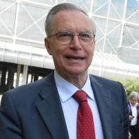 """Epifani: """"Un candidato Pd al Colle e si coinvolga tutto il partito"""""""