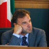 Il regalo di Natale del sindaco di Padova: cancellate 100mila multe per eccesso velocità