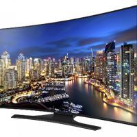 Samsung, videogiochi incorporati nei prossimi tv