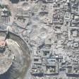 """Siria, l'Onu denuncia """"Danni enormi al patrimonio archeologico"""""""