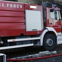 Esplode fabbrica di fuochi d'artificio nel Vibonese: un disperso e un ferito