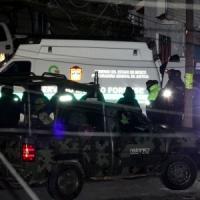 Messico, strage in una casa: soldato si impicca dopo aver ucciso moglie e sei figli