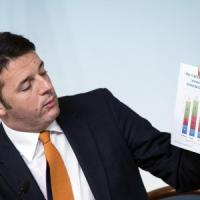 Jobs Act, Cdm approva decreti attuativi. Resta il reintegro, fuori l'opting out di Ncd
