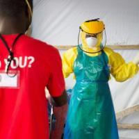 Ebola, la Sierra Leone decide isolamento del Nord per 5 giorni