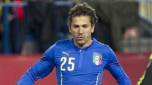 Milan, è fatta per Cerci all'Atletico va Torres   E l'Inter  punta Podolski
