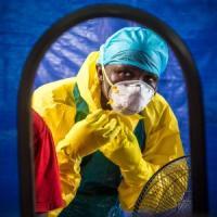 Ebola, Usa: possibile contaminazione tecnico in centro Atlanta