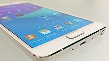 """Samsung Galaxy S6, in rete è festival di """"leak"""""""