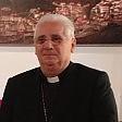 """Natale, vescovo di Lamezia durante la messa  prega per i """"vessati""""  dalla 'ndrangheta"""