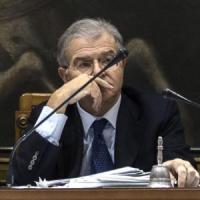 """Jobs Act, Ncd dopo il duello con Renzi: """"Salto di qualità, ma anche un compromesso"""""""