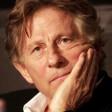 Natale amaro  per Roman Polanski  Non potrà tornare  negli Stati Uniti