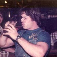 Amara, forte e pesantissima: quando la birra è da record