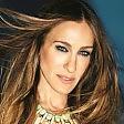 Un divorzio per Carrie   la crisi social di Jon Hamm
