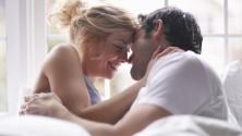 10 mosse per risvegliare  il suo lato romantico