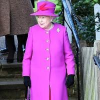 Gran Bretagna, la regina Elisabetta lancia appello a riconciliazione in Scozia