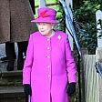 Gran Bretagna, Elisabetta  lancia un appello  a riconciliazione in Scozia