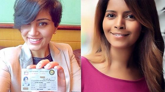 Arabia Saudita, avevano sfidato divieto di guida: due donne deferite a Corte per terrorismo