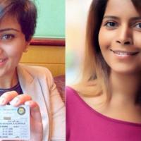 Arabia Saudita, avevano sfidato divieto di guida: due donne deferite a Corte per...