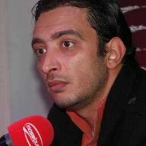 """Tunisia, arrestato il blogger Yassine Ayari: aveva """"screditato"""" l'esercito su Facebook"""