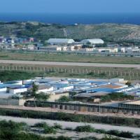 Somalia, attacco di al-Shabab alla Missione africana: nove morti