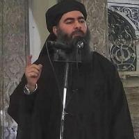 Stato islamico, il 'governatore' di Mosul ucciso in un raid