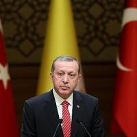 Turchia: liberato il 16enne arrestato per insulti a Erdogan