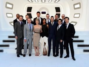 """""""Star Trek 3"""", confermata l'uscita del nuovo film"""
