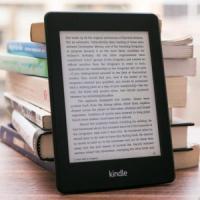 Leggo ovunque ma dormo poco. Gli effetti sul sonno della rivoluzione ebook