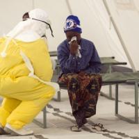 """""""Io, medico italiano malato di ebola. Non sono un eroe ma un soldato ferito"""""""