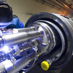 L'antimateria scomparsa, si indaga sul bosone di Higgs