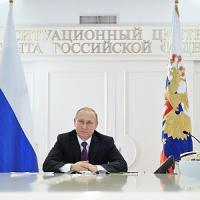 Russia, un 2015 di recessione. E per la crisi Putin niente ferie natalizie ai ministri