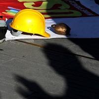 LA SCHEDA: Jobs Act, le regole dei nuovi contratti