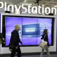 Network Sony Playstation ancora off line, funziona invece Xbox di Microsoft