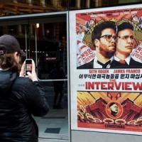 """Corea del Nord contro gli Usa per 'The Interview'. L'offesa a Obama: """"E' una scimmia"""""""