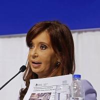Kirchner, distorsione alla caviglia: di nuovo in ospedale