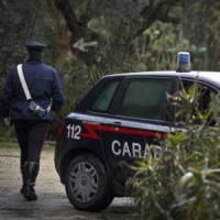 Ancona, uomo trovato morto in casa con testa insanguinata