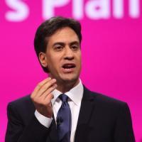 Gran Bretagna, il labour rischia il flop elettorale in Scozia. Così Cameron potrebbe...