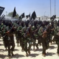 Somalia, si consegna leader di al-Shabaab: era tra i più ricercati degli Usa