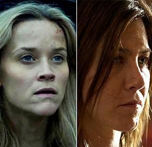 Jennifer, Julianne, Reese, brutte da Oscar. Ma ci sono anche gli uomini