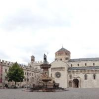 Qualità della vita, Trento, Bolzano e Mantova su podio. Ma Italia arretra, crisi blocca il...
