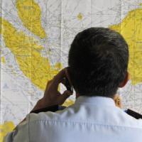 2014, l'anno nero dell'aviazione malese